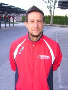 Giulio Burzacca