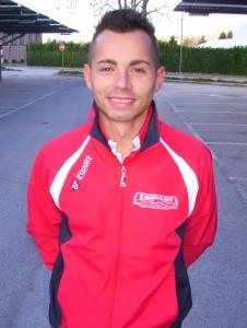 Marco Panfili
