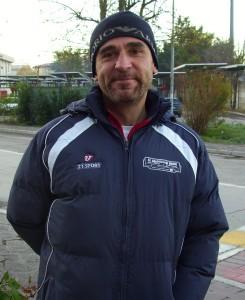 Carlo Alberto Pinacoli