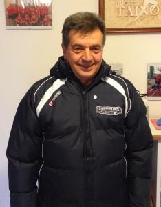 Giancarlo Matarazzi Consigliere